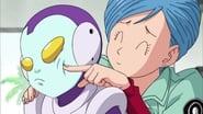 Dragon Ball Super saison 1 episode 31