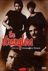 The Stranglers: Live at Alexandra Palace