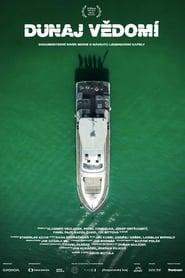 Dunaj vědomí