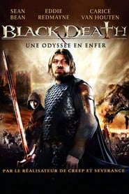 Black Death (2010) Netflix HD 1080p
