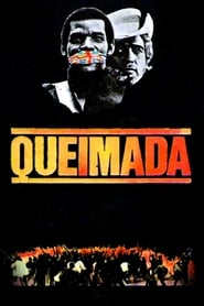 Quemada Película DVDrip Latino Online Completa