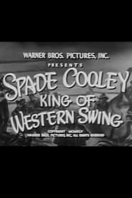 Spade Cooley: King of Western Swing