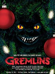 Watch Gremlins Online Movie