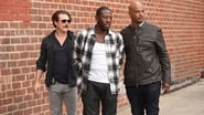 Lethal Weapon staffel 2 folge 16