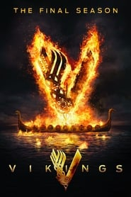Vikings Season 4