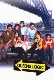 Queens Logic (1991) Netflix HD 1080p