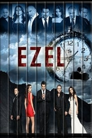 Ezel streaming vf poster