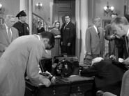 Perry Mason Season 1 Episode 5 : The Case of the Sulky Girl