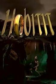 Hobitit