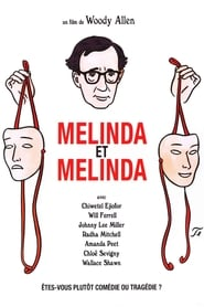 Melinda et Melinda (2004) Netflix HD 1080p