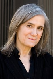Image Amy Goodman