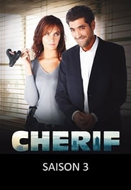 Cherif saison 3 streaming vf