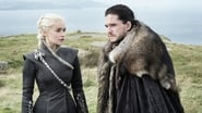 Game of Thrones staffel 7 folge 5
