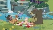 My Little Pony: Friendship Is Magic saison 8 episode 4