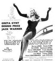 bilder von Easy Money
