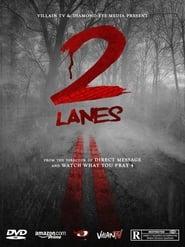 2 Lanes (2017) Full Movie Watch Online Free Download