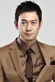Peliculas con Park Yong-woo