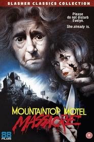 Motel des Sacrifices (1986) Netflix HD 1080p