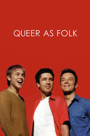 Queer as Folk en streaming