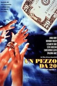 Un pezzo da 20 (1993)