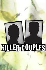 Killer Couples