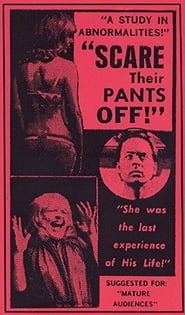Scare Their Pants Off! (1968)