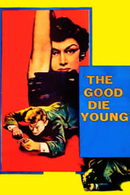Vier bleiben auf der Strecke (1954)