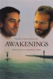 Watch Awakenings Online Movie