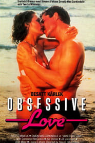 Obsessive Love 123movies