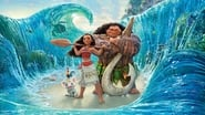 Moana image, picture