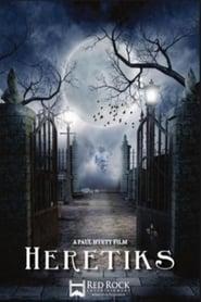 Image for movie Heretiks ()