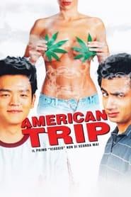 American Trip - Il primo viaggio non si scorda mai (2004)