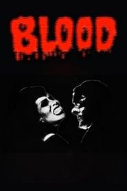 Blood (1973)