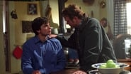 Smallville Season 2 Episode 6 : Redux