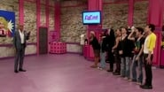 RuPaul's Drag Race saison 0 episode 64