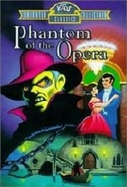 The Phantom of the Opera Stream deutsch