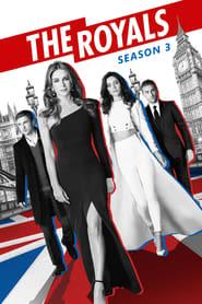 Watch The Royals season 3 episode 1 S03E01 free