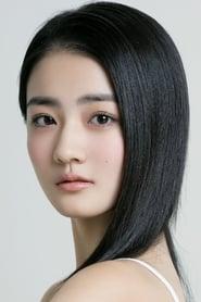 Lulu Xu