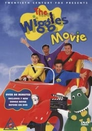Bilder von The Wiggles Movie