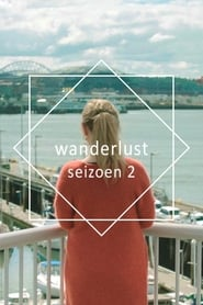 Wanderlust streaming vf poster