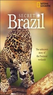 Secret Brazil – National