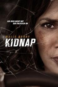 Kidnap Stream deutsch