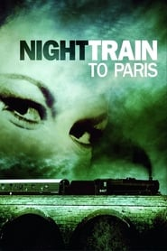 Watch Night Train to Paris (1964)