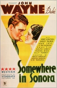 Somewhere in Sonora Watch and get Download Somewhere in Sonora in HD Streaming