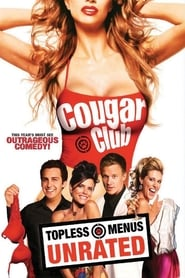 Cougar Club Full Movie Download Free HD