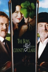 The Boys from County Clare Netflix HD 1080p