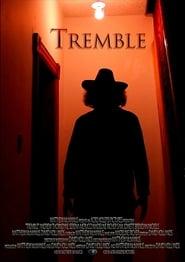 Tremble ()