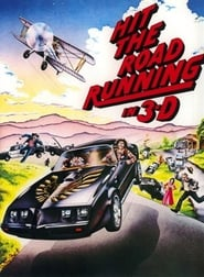 Hit the Road Running (1983)