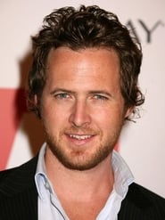 A. J. Buckley Profile Image