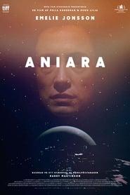 Aniara 2018